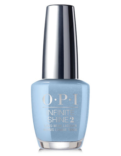 Opi ICELAND COLLECTION Check Out The Old Geysirs Nail Lacquer-CHECK OUT THE OLD G-15 ml