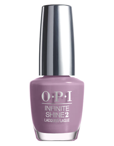 Opi If You Persist Nail Lacquer-IF YOU PERSIST-15 ml