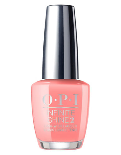 Opi LISBON Youve Got Nata On Me Nail Lacquer-YOUVE GOT NATA ON ME-15 ml
