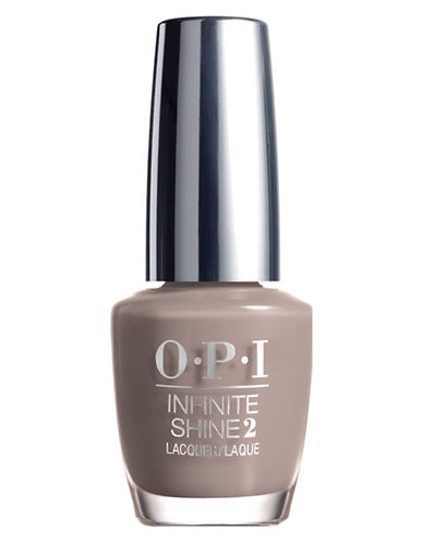 Opi Berlin There Done That Alpine Snow Infinite Shine Nail Lacquer-BERLIN THERE DONE THAT-15 ml