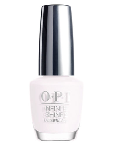 Opi Beyond The Pale Nail Lacquer-BEYOND THE PALE-15 ml