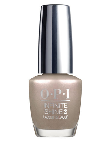 Opi Glow the Extra Mile Infinite Shine Nail Lacquer-GLOWTHE EXTRA MILE-15 ml