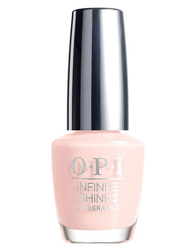 Opi The Beige of Reason Nail Lacquer-THE BEIGE OF REASON-15 ml