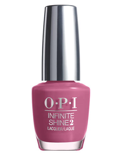 Opi Stick it Out Nail Lacquer-STICK IT OUT-15 ml