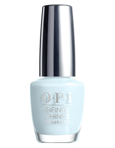 Opi Eternally Turquoise Nail Lacquer-ETERNALLY TURQUOISE-15 ml