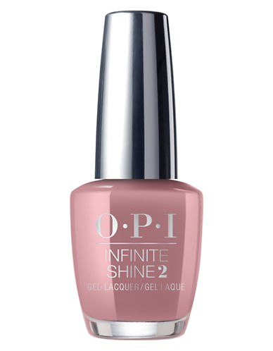 Opi Tickle My France Alpine Snow Infinite Shine Nail Lacquer-TICKEL MY FRANCE-Y-15 ml
