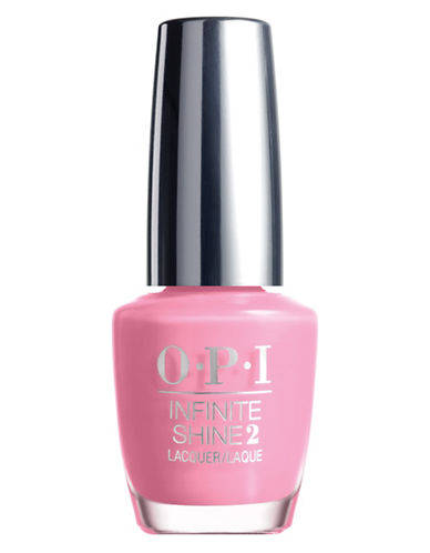 Opi Follow Your Bliss Infinite Shine Nail Lacquer-FOLLOW YOUR BLISS-15 ml