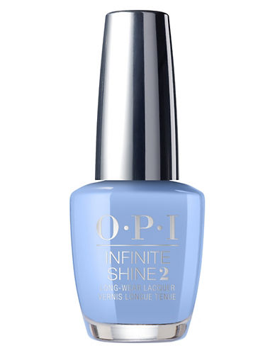 Opi To be Continued Nail Lacquer-TO BE CONTINUED-15 ml