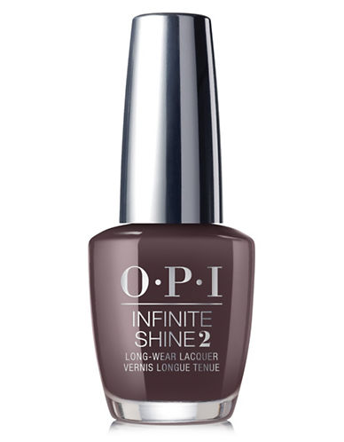 Opi ICELAND COLLECTION Krona-Logical Order Nail Lacquer-KRONA-LOGICAL ORDER-15 ml