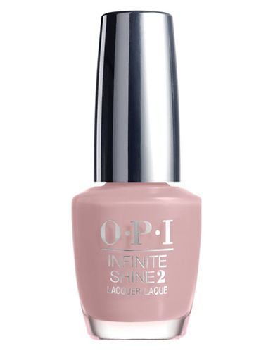 Opi Mod About You Infinite Shine Nail Lacquer-MOD ABOUT YOU-15 ml