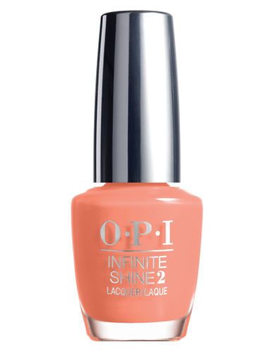 Opi Sunrise To Sunset Infinite Shine Nail Lacquer-SUNRISE TO SUNSET-15 ml