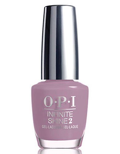 Opi Whisperfection Gel-Lacquer-WHISPERFECTION-15 ml