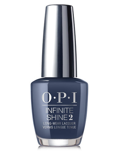 Opi ICELAND COLLECTION Less is Norse Nail Lacquer-LESS IS NORSE-15 ml