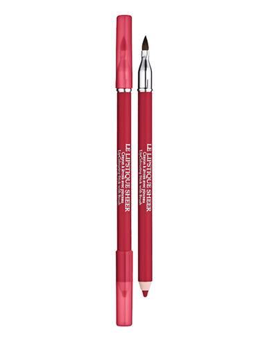 Lancôme Le Lipstique-SUNDRIED BERRY-One Size