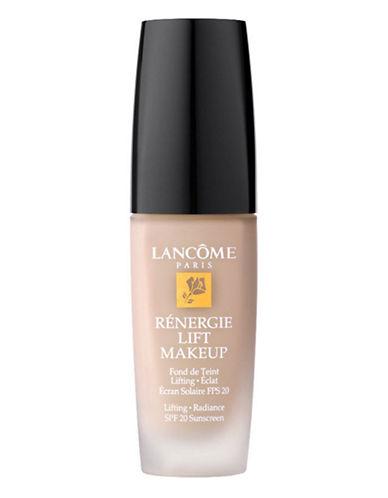 Lancôme Rénergie Lift Makeup SPF 20-CLAIR 10 (C)-30 ml