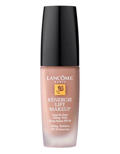 Lancôme Rénergie Lift Makeup SPF 20-DORÉ 10 (NW)-30 ml