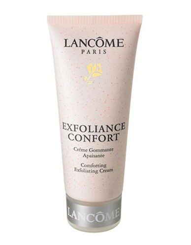 Lancôme Exfoliance Confort-NO COLOUR-100 ml