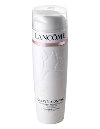 Lancôme Galatée Confort-NO COLOUR-400 ml