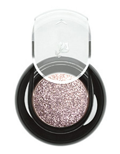 Lancôme Color Design-OPTIC-One Size