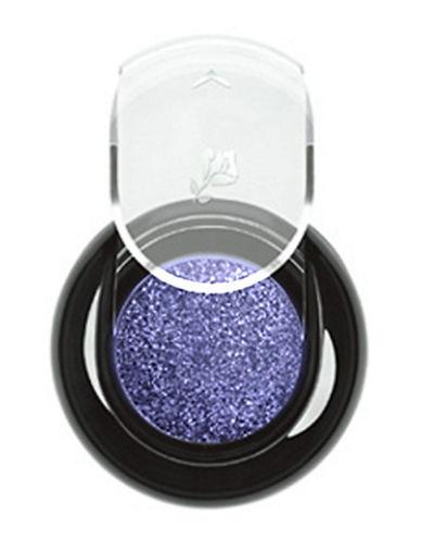 Lancôme Color Design-DRAMA-One Size
