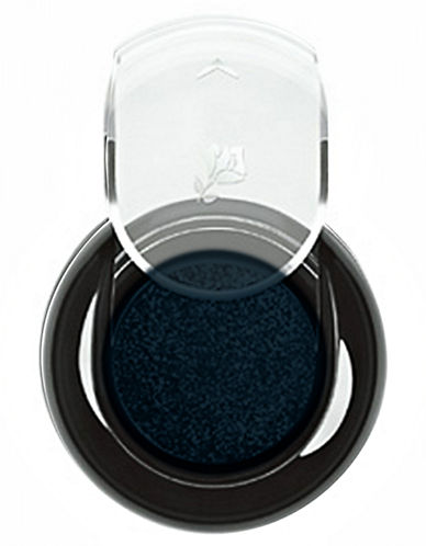 Lancôme Color Design-THE NEW BLACK-One Size