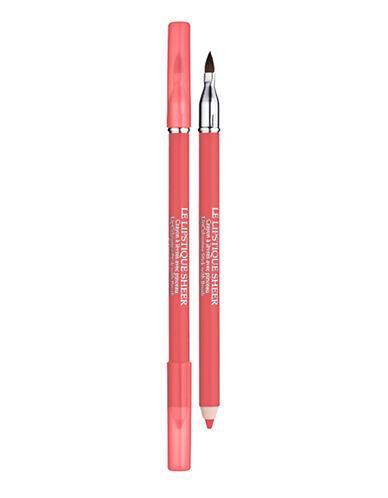 Lancôme Le Lipstique-SHEER RASPBERRY-One Size
