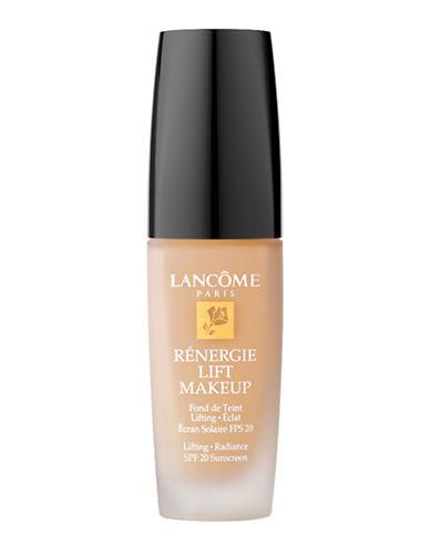 Lancôme Rénergie Lift Makeup SPF 20-DORÉ 25W-30 ml