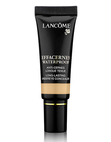 Lancôme Effacernes-MEDIUM BISQUE-One Size