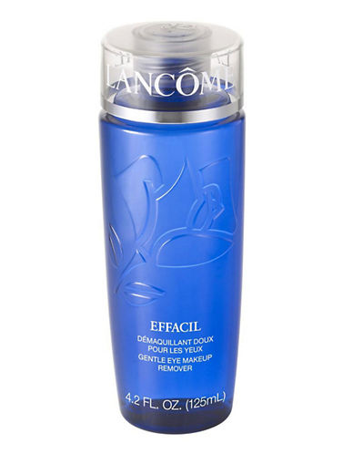 Lancôme Effacil Gentle Eye Makeup Remover-NO COLOUR-125 ml