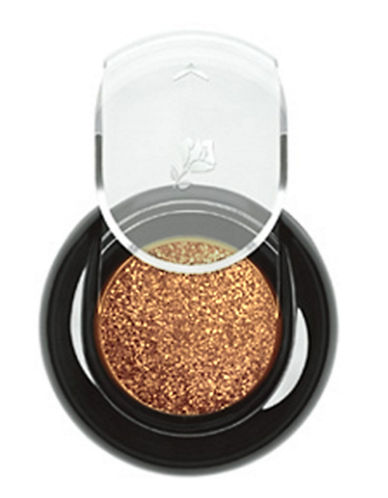 Lancôme Color Design-BURNT SAND-One Size