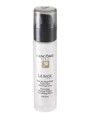 Lancôme La Base Pro-NO COLOUR-One Size