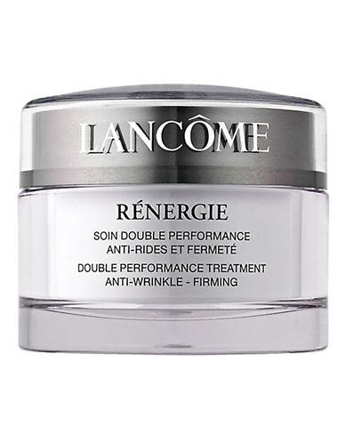 Lancôme Rénergie Cream-NO COLOUR-One Size