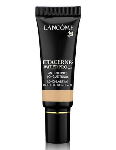 Lancôme Effacernes-BEIGE NEUTRAL-One Size