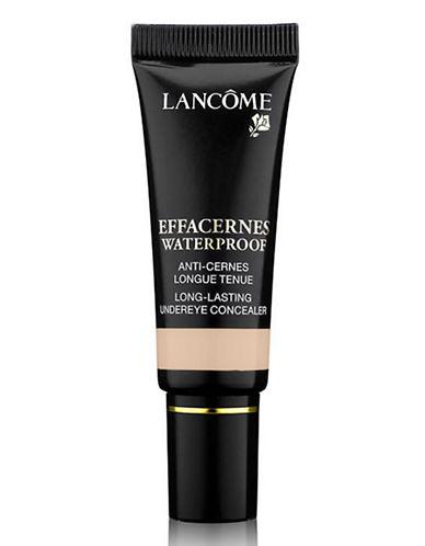 Lancôme Effacernes-CLAIR-One Size