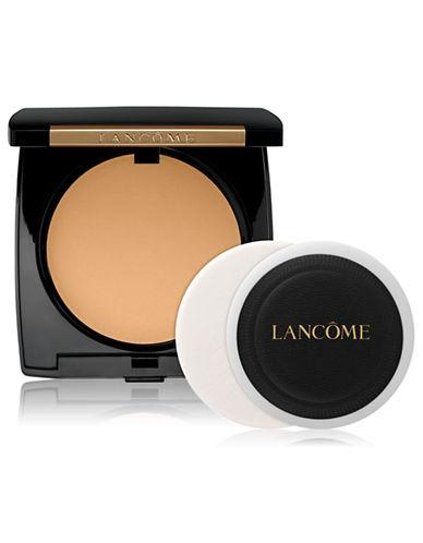 Lancôme Dual Finish-HONEY III-One Size