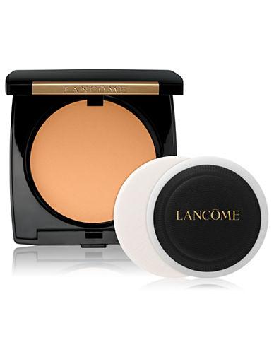 Lancôme Dual Finish-MATTE AMANDE III(W)-One Size