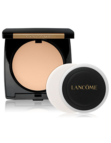 Lancôme Dual Finish-MATTE NEUTRAL II (W)-One Size