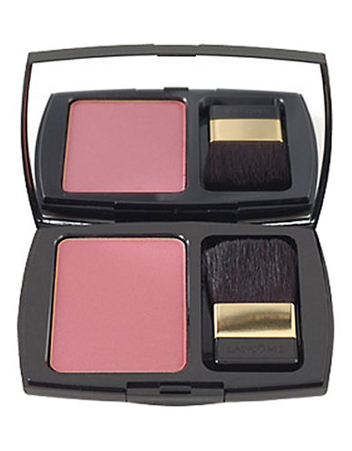 Lancôme Blush Subtil-ROSE FRESQUE-One Size