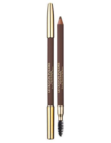 Lancôme Le Crayon Poudre-BRUNET-One Size