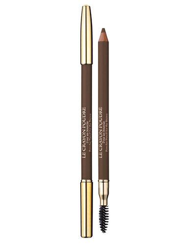 Lancôme Le Crayon Poudre-TAUPE-One Size