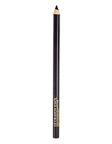 Lancôme Le Crayon Khôl-BLACK EBONY-One Size