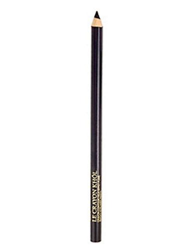 Lancôme Le Crayon Khôl-BRUN NOIR-One Size