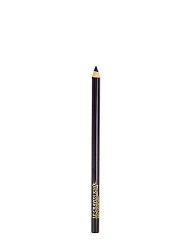 Lancôme Le Crayon Khôl-NOIR LAPIS-One Size