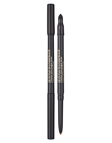 Lancôme Le Stylo Waterproof-BRONZE-One Size
