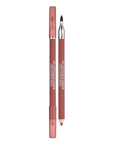 Lancôme Le Lipstique-IDEAL-One Size