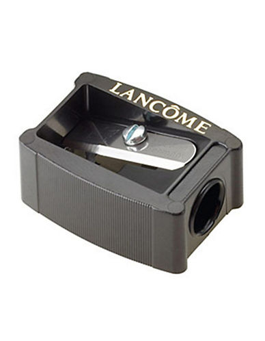 Lancôme Sharpener-BLACK-One Size