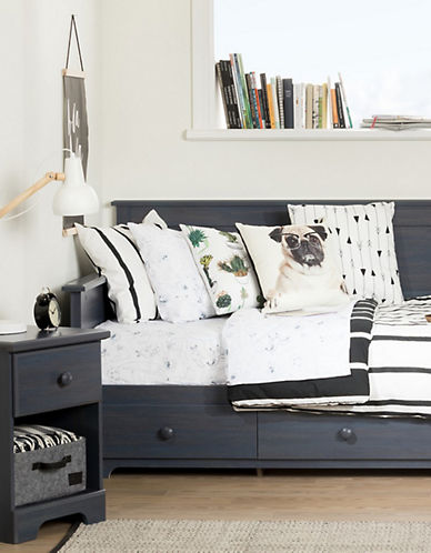 SOUTH SHORE Summer Breeze Kids Furniture Collection