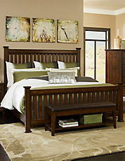 Furniture Hudson 39 S Bay