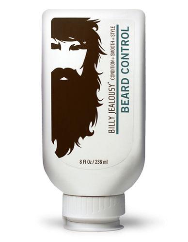 Billy Jealousy Beard Control-NO COLOUR-240 ml