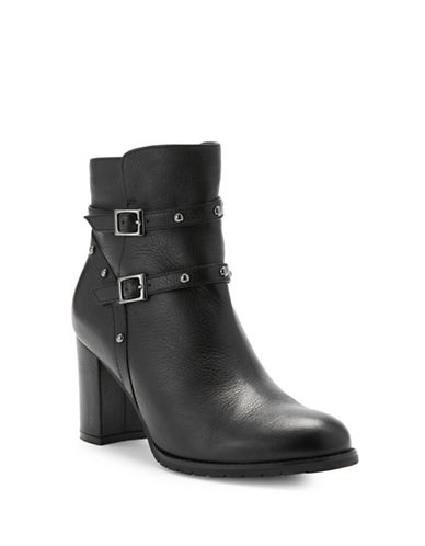 Blondo Analise Leather Boots-BLACK-10